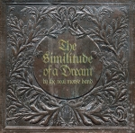 THE SIMILITUDE OF A DREAM, NEAL MORSE BAND, THE, CD+DVD, 0039841548822