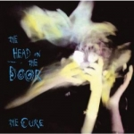 THE HEAD ON THE DOOR (180GR&DOWNLOA, CURE, LP, 0042282723116