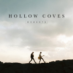 MOMENTS, HOLLOW COVES, CD, 0067003120722