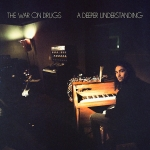 A DEEPER UNDERSTANDING, WAR ON DRUGS, CD, 0075678660634