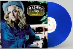MUSIC -LTD/COLOURED-, MADONNA, LP, 0081227924034
