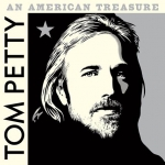 AN AMERICAN.. -DELUXE-, PETTY, TOM, CD, 0093624905561