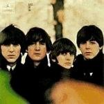 BEATLES FOR SALE, BEATLES, LP, 0094638241416