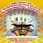 MAGICAL MYSTERY TOUR, BEATLES, LP, 0094638246510