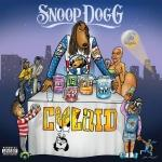 COOLAID, SNOOP DOGG, CD, 0099923550327