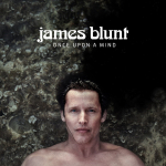 ONCE UPON A MIND -COLOURED-, BLUNT, JAMES, LP, 0190295366773