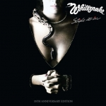 SLIDE IT IN -ANNIVERS-, WHITESNAKE, LP, 0190295509903