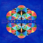 KALEIDOSCOPE EP, COLDPLAY, CD, 0190295793531