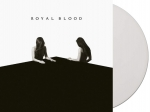 HOW DID WE.. -COLOURED-, ROYAL BLOOD, LP, 0190295831158