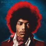 BOTH SIDES OF THE SKY, HENDRIX, JIMI, CD, 0190758141923