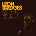GOOD THING, BRIDGES, LEON, CD, 0190758399423