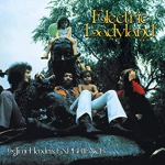 ELECTRIC LADYLAND -ANNIVERS-, HENDRIX, JIMI -EXPERIENCE-, CD, 0190758590226