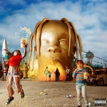 ASTROWORLD, SCOTT, TRAVIS, LP, 0190758883618