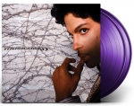 MUSICOLOGY -COLOURED/LTD-, PRINCE, LP, 0190759105214