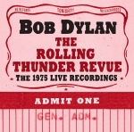 ROLLING THUNDER REVUE: THE 1975 LIVE RECORDINGS-BOX SET, DYLAN, BOB, CD, 0190759282823