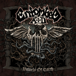 BOWELS OF EARTH, ENTOMBED A.D., CD, 0190759665725
