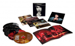 UP ALL NITE.. -CD+DVD-, PRINCE, CD, 0190759766224