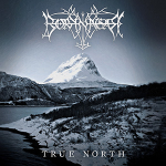 TRUE NORTH, BORKNAGAR, CD, 0190759777527
