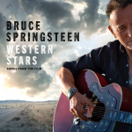 WESTERN STARS - SONGS FROM THE FILM, SPRINGSTEEN, BRUCE, LP, 0190759970812