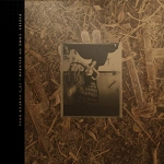 C'MON.. -LTD-, PIXIES, CD, 0191400008427
