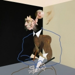TRIAGE, METHYL ETHEL, CD, 0191400011427