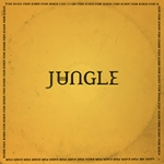 FOR EVER, JUNGLE, CD, 0191404092729