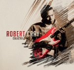 COLLECTED, CRAY, ROBERT, CD, 0600753782156