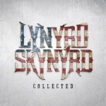 COLLECTED, LYNYRD SKYNYRD, CD, 0600753818855