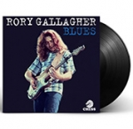 BLUES, GALLAGHER, RORY, LP, 0600753868119