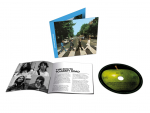 ABBEY ROAD, BEATLES, CD, 0602508007439