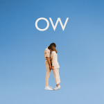 NO ONE ELSE CAN WEAR YOUR CROWN -COLOURED-, OH WONDER, LP, 0602508444029