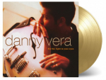 FOR THE LIGHT IN YOUR EYES -COLOURED-, VERA, DANNY, LP, 0602508557057