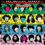 SOME GIRLS (180GR), ROLLING STONES, LP, 0602527147246