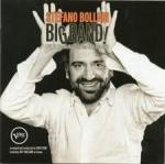 BIG BAND!, BOLLANI, STEFANO/NDR BIGBAND, CD, 0602527720821