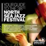 YOUR GUIDE TO THE NORTH SEA JAZZ FE, VARIOUS, CD, 0602537002795