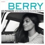 LES PASSAGERS, BERRY, CD, 0602537004065
