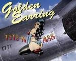 TITS 'N ASS, GOLDEN EARRING, LP, 0602537028382