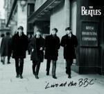 LIVE AT THE BBC, BEATLES, CD, 0602537491537