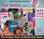 GOLDEN YEARS OF DUTCH =SEVENTIES 2=, VARIOUS, CD, 0602557120905