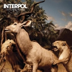 OUR LOVE TO ADMIRE (10TH ANN. ED./1, INTERPOL, LP, 0602557574029