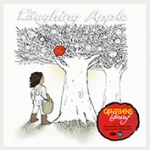 THE LAUGHING APPLE, YUSUF, CD, 0602557708080