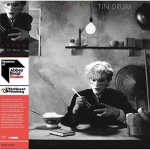 TIN DRUM (LTD. HALF SPEED MASTER), JAPAN, LP, 0602567104179