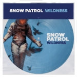 WILDNESS (PICTURE DISC), SNOW PATROL, LP, 0602567412540