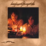 LONGBRANCH/PENNYWHISTLE, LONGBRANCH/PENNYWHISTLE, CD, 0602567599623