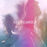 ILSE DELANGE (LIMITED EDITION CD), DELANGE, ILSE, CD, 0602567729600