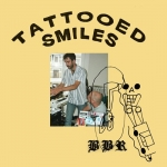 TATTOOED SMILES, BLACK BOX REVELATION, CD, 0602567891017