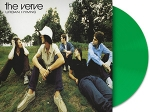 URBAN HYMS - LIGHT GREEN-, VERVE, LP, 0602567913108
