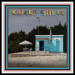 DUCK, KAISER CHIEFS, CD, 0602577131899