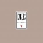 HELL FREEZES OVER, EAGLES, THE, LP, 0602577189852