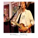 AMOEBA GIG, MCCARTNEY, PAUL, CD, 0602577289767